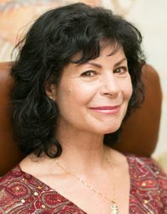 Leslie Sloane