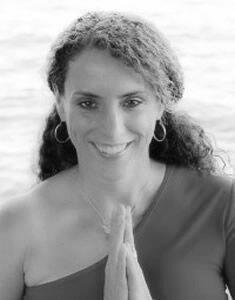 Danielle Rama Hoffman