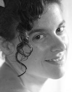 Jennifer Posada