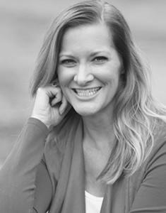 Jill Renee Feeler