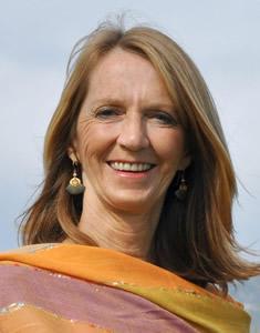 Judith Onley