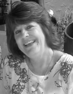 Julie Umpleby
