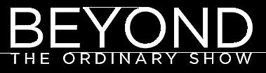 beyondtheordinaryshow-logo