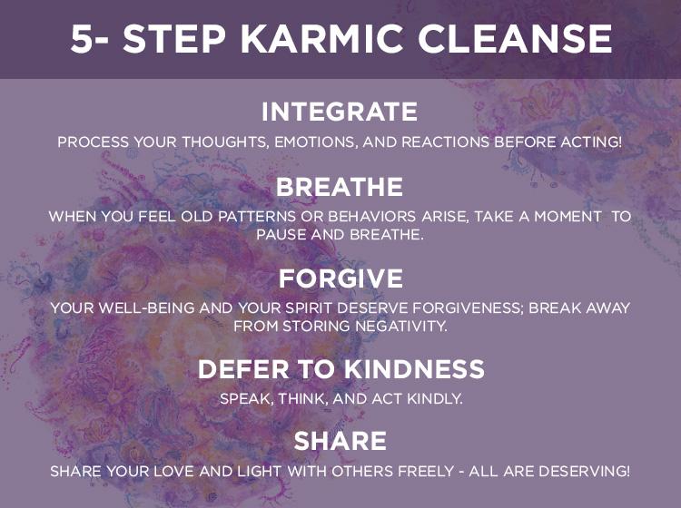 bto_dharma_karma_karmic_cleanse_v2