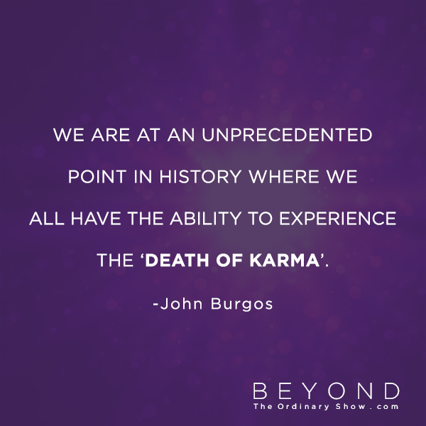 john_burgos_karma_blog_quote_v2