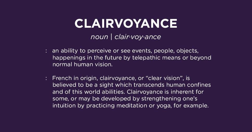 bto_divine_dictionary_clairvoyance_web