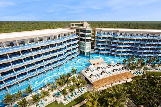 el-dorado-seaside-suites-retreat