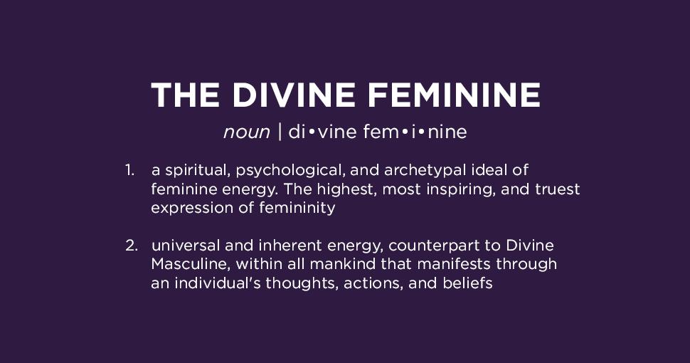 bto_divine_feminine_divine_dictionary_web