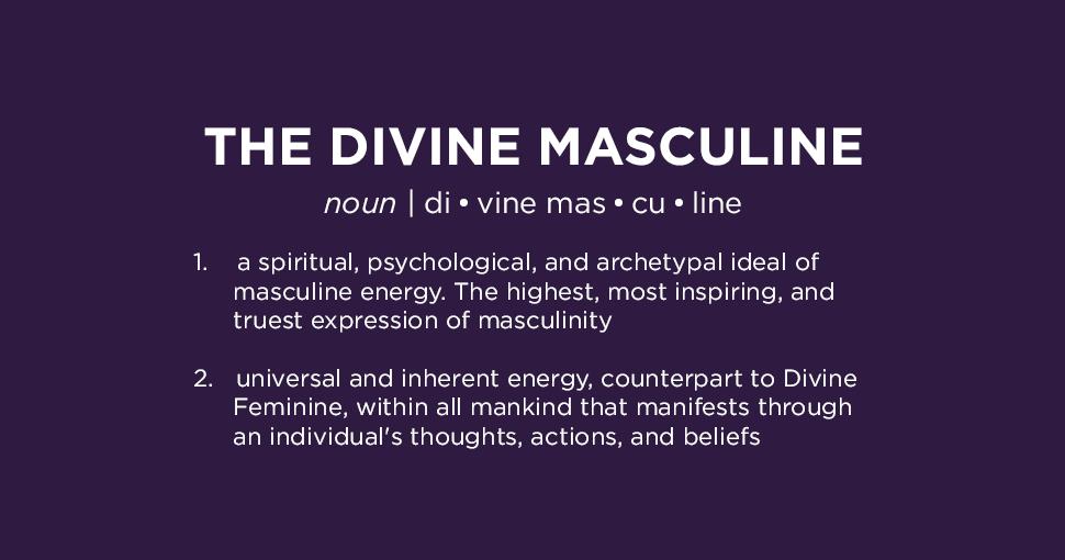 bto_divine_masculine_divine_dictionary_web