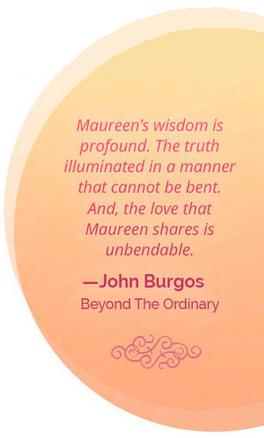 maureenmosss11-john