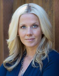 Sara Landon