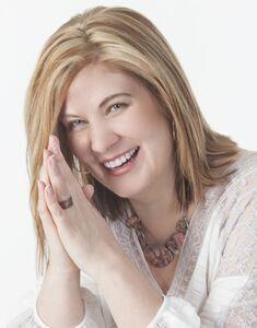 Sarah Lynn Kennedy