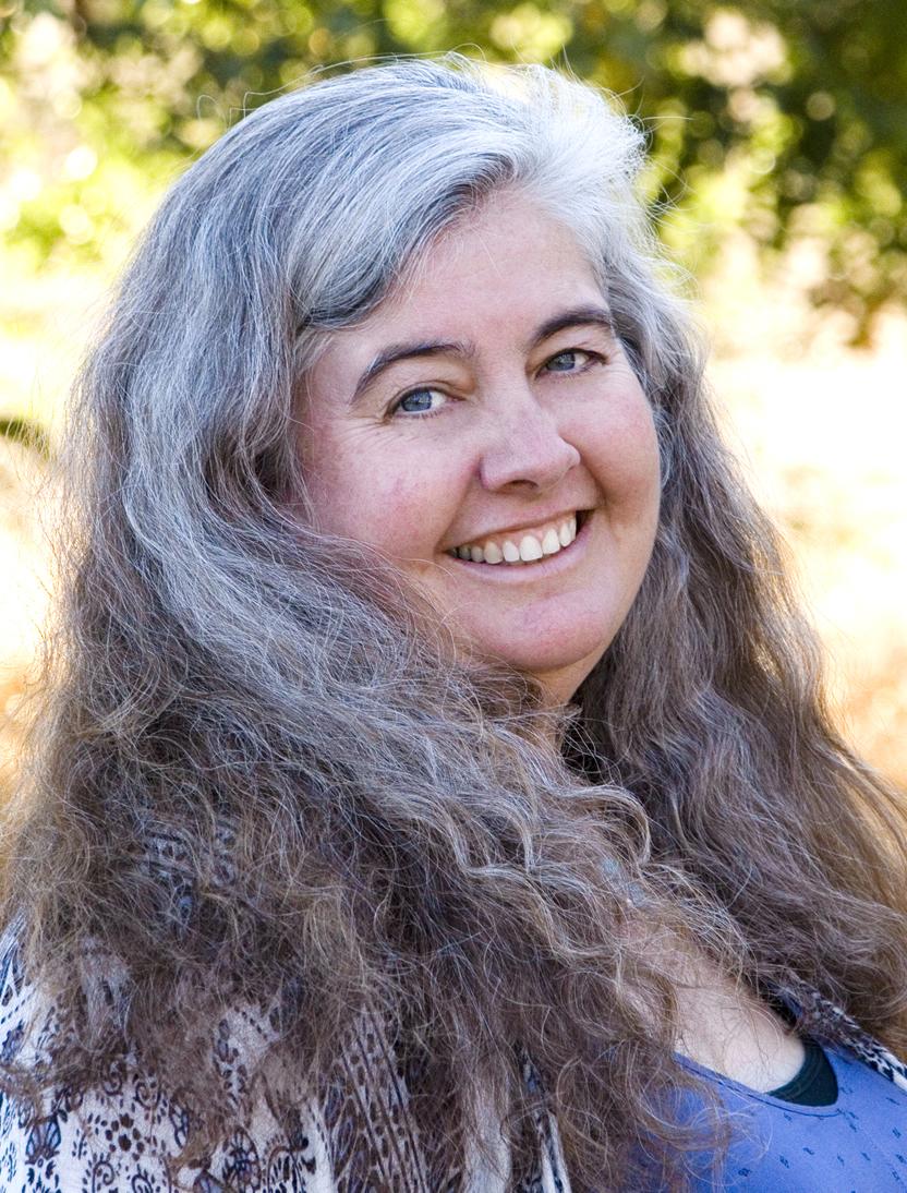 Nora Herold