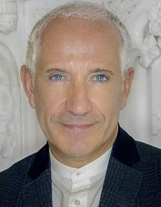 Stewart Pearce